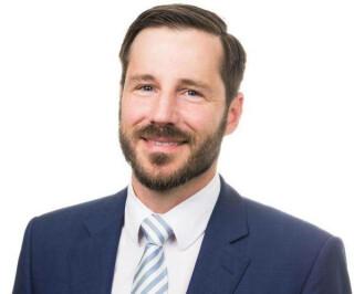 Eric Malitzke