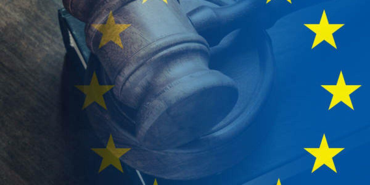 Europaeischer-Gerichtshof