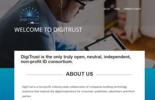 Screen-Digitrust-ID-IAB