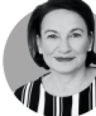 Mueller Katja