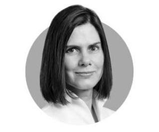 Ingrid Schutzmann
