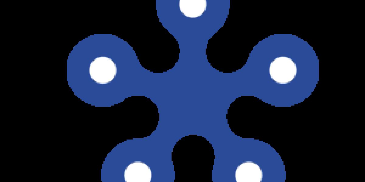Symbol Logo von werkenntwen