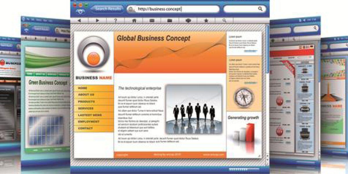 Marketing im B2B-Segment