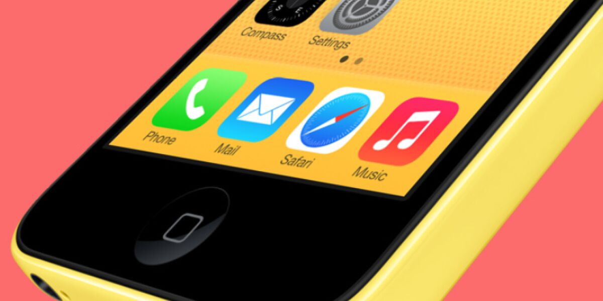 iOS 7.1 wird im März erwartet