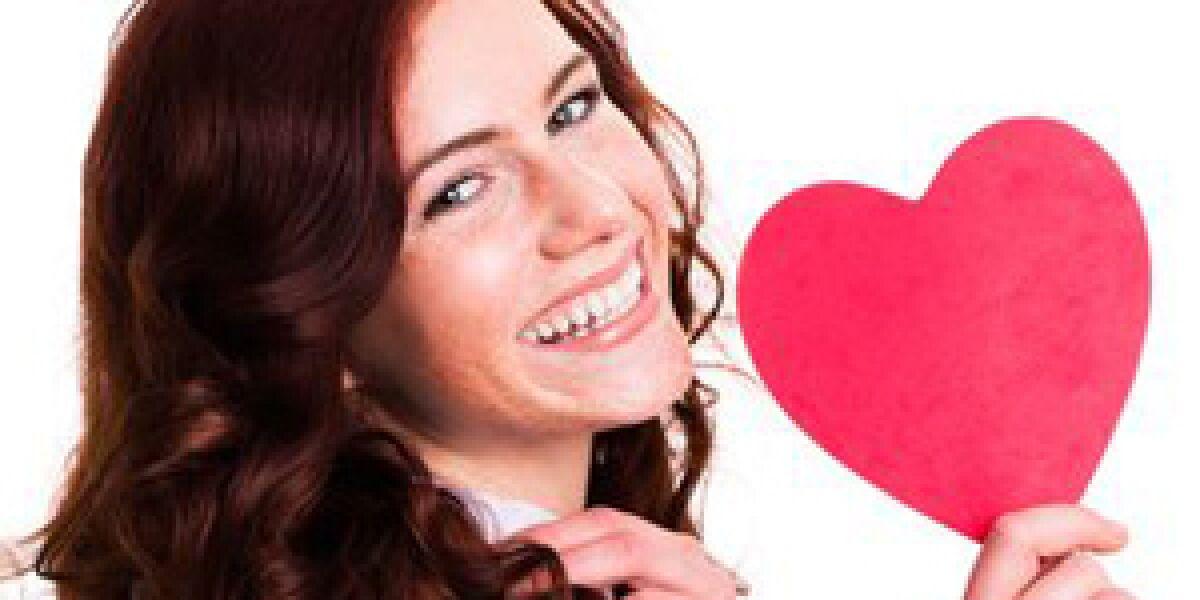 Gütesiegel für Online-Partnervermittlungen