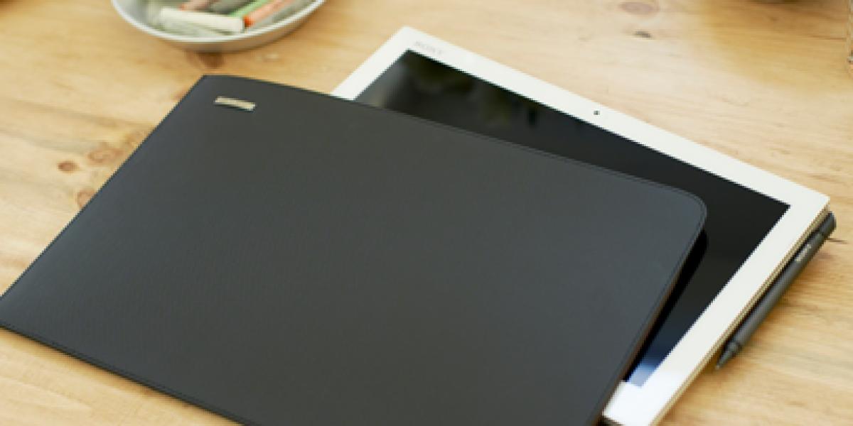 Zukunftspläne von Apple: Kommt ein Tablet-/Notebook-Hybride von Apple?
