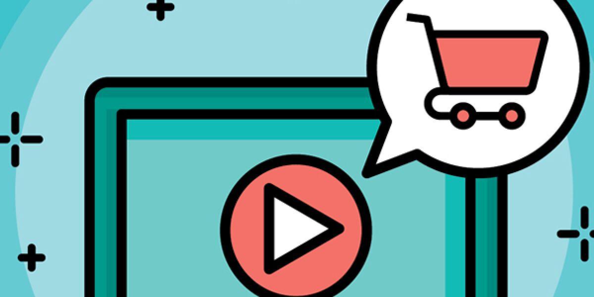 Studie zu Video-Werbung