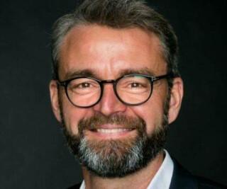 Lars Lehne