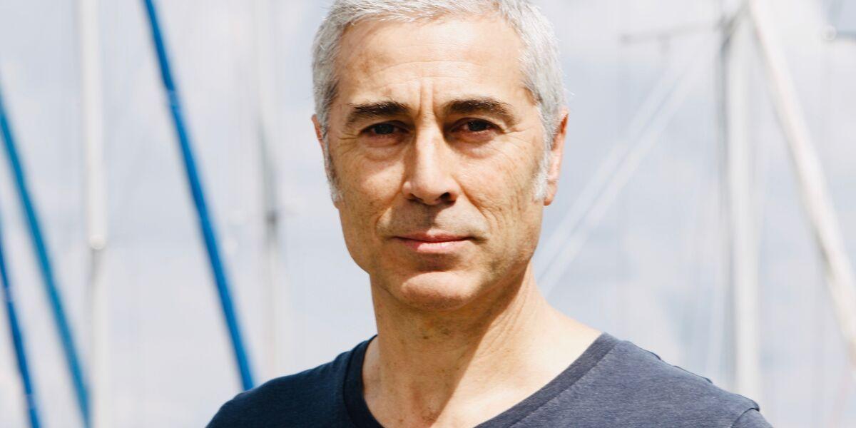 Peter Christmann