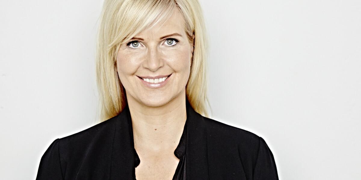 Jessica Peppel-Schulz