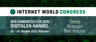 Event-Banner-IWC
