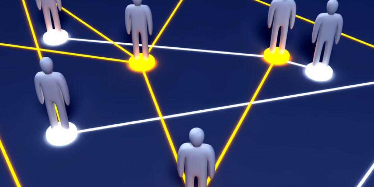 Netzwerk