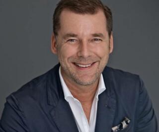Lutz Schira