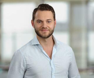 Sebastian Mertes