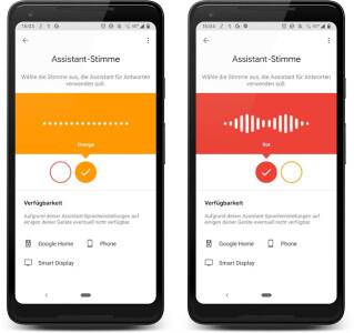 Unterschiedliche-Stimmen-fuer-Google-Assistant