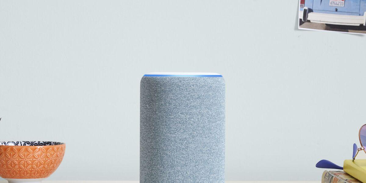 Neuer-Echo-Smartspeaker-von-Amazon