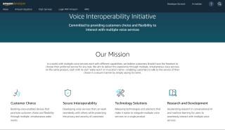 Webseite-der-Voice-Interoperability-Initiative