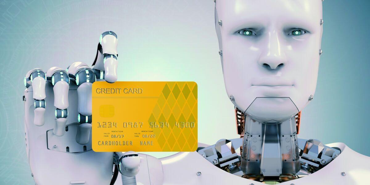 KI_Payment_Kuenstliche_Intelligenz