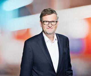 Joern-Werner