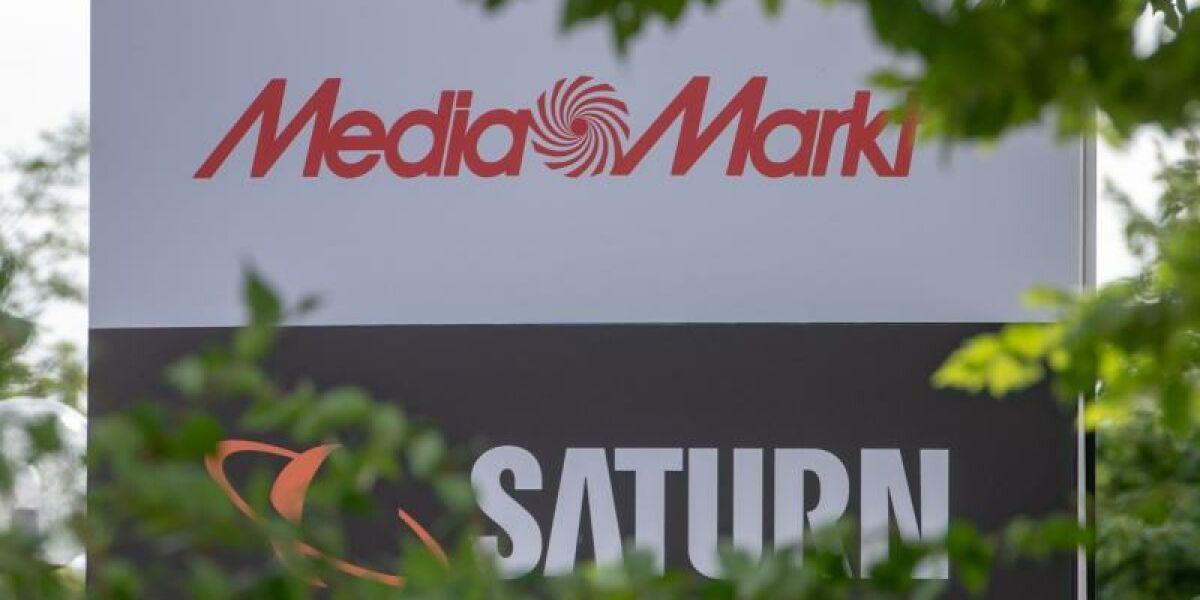 Media Markt und Saturn
