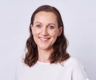 Sabine Muder