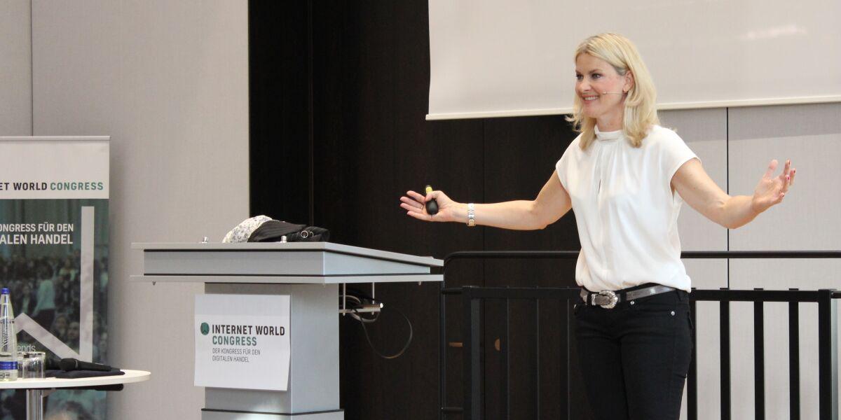 Susanne Nickel