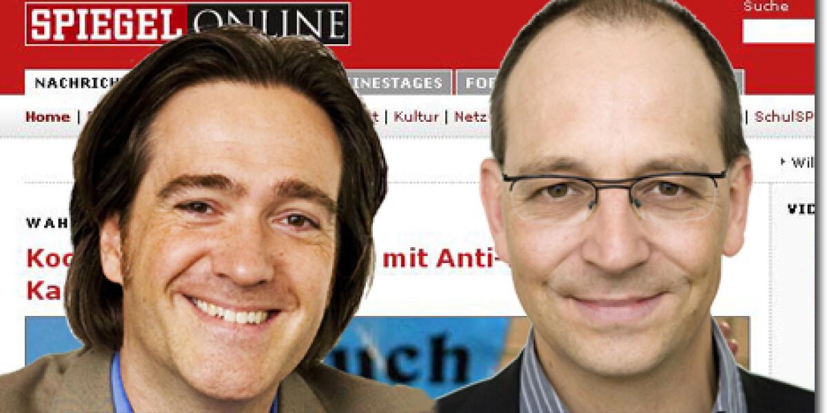 Www.Spiegel-Online.De