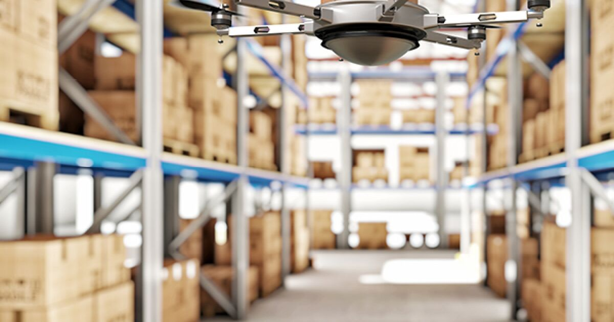 AO Deutschland liefert auch für andere Händler; Amazon