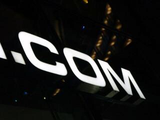 Com-Domain (Foto: Photocase/Dutyfarm)