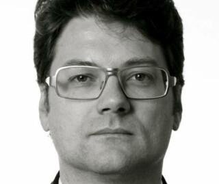 Markus Willnauer