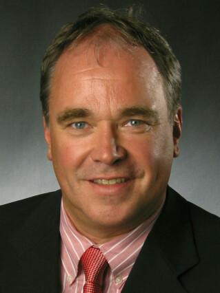 Matthias Ehrlich