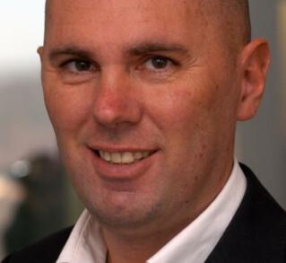 Wilfried Beeck
