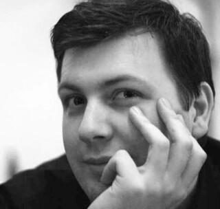Stephan Sigloch