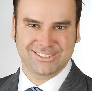 Florian Weltner