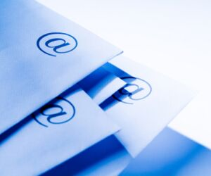 Five People to Watch: E-Mail-Marketing und CRM (Foto: istock/Thomas_EyeDesign)