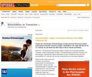 2011-01-24 Tunesien