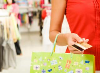 Trends im E-Commerce (Foto: istock/Shironosov)