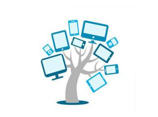 Responsive Design in Online-Shops