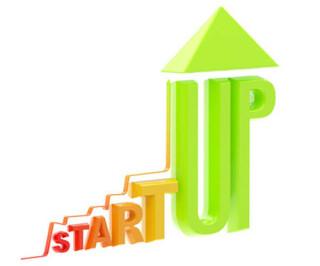 Start-up Trends