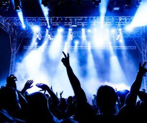 Der Wert sozialer Medien für Live-Events