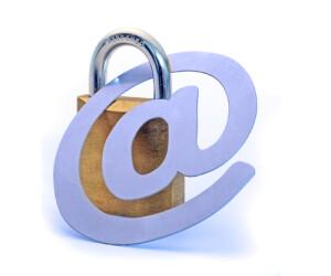 Rechtssicherer Rechnungsversand per E-Mail