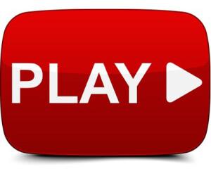 Die beliebtesten Marken auf Youtube