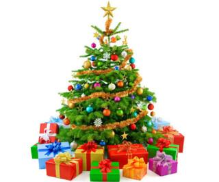 Zehn Tipps zum Weihnachtsgeschäft