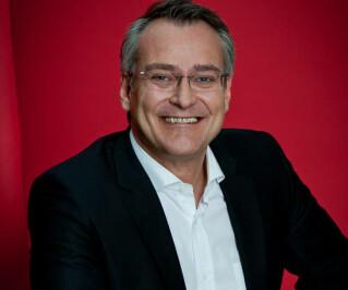 Florian Ruckert