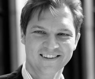 Matthias Postel