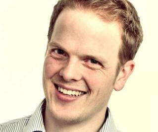 Tim Wiengarten