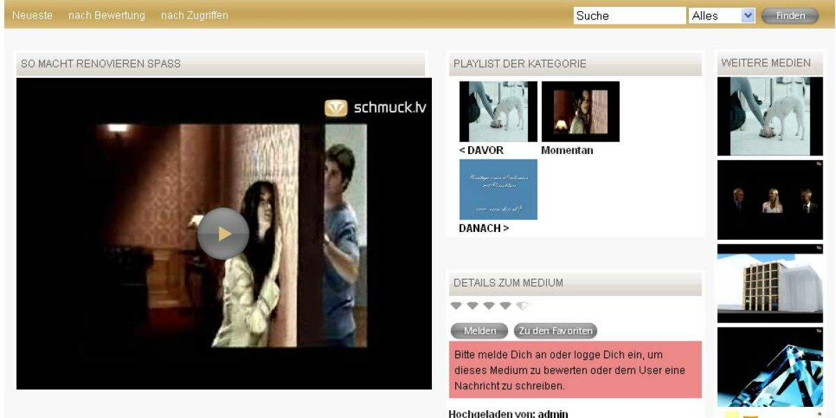 Schmuck-TV.jpg