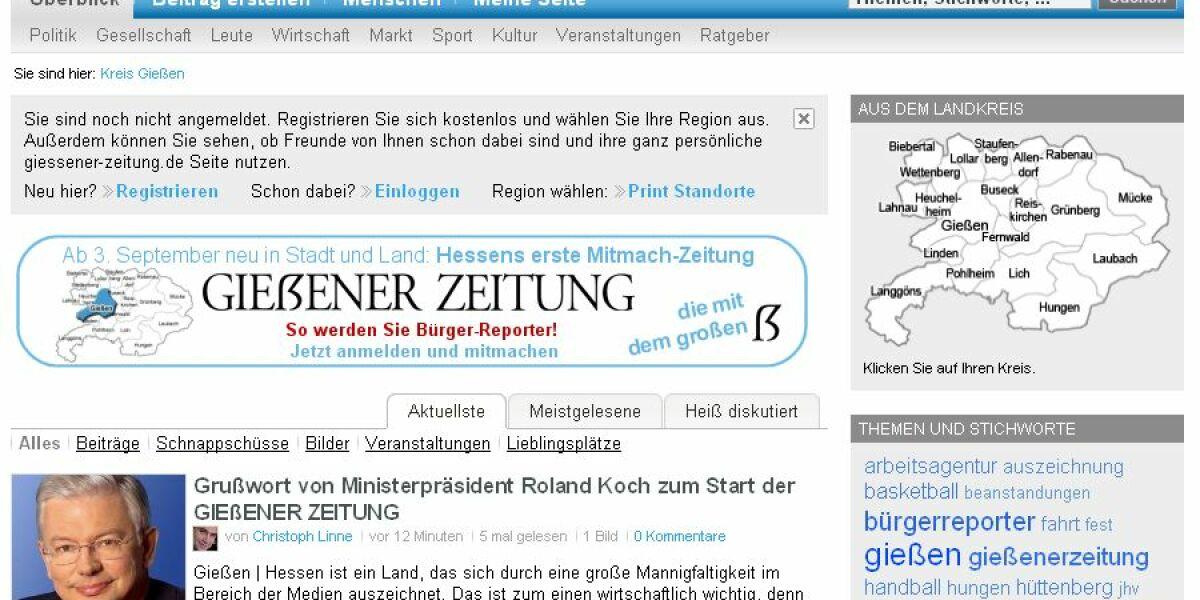 Giessener-Zeitung.jpg