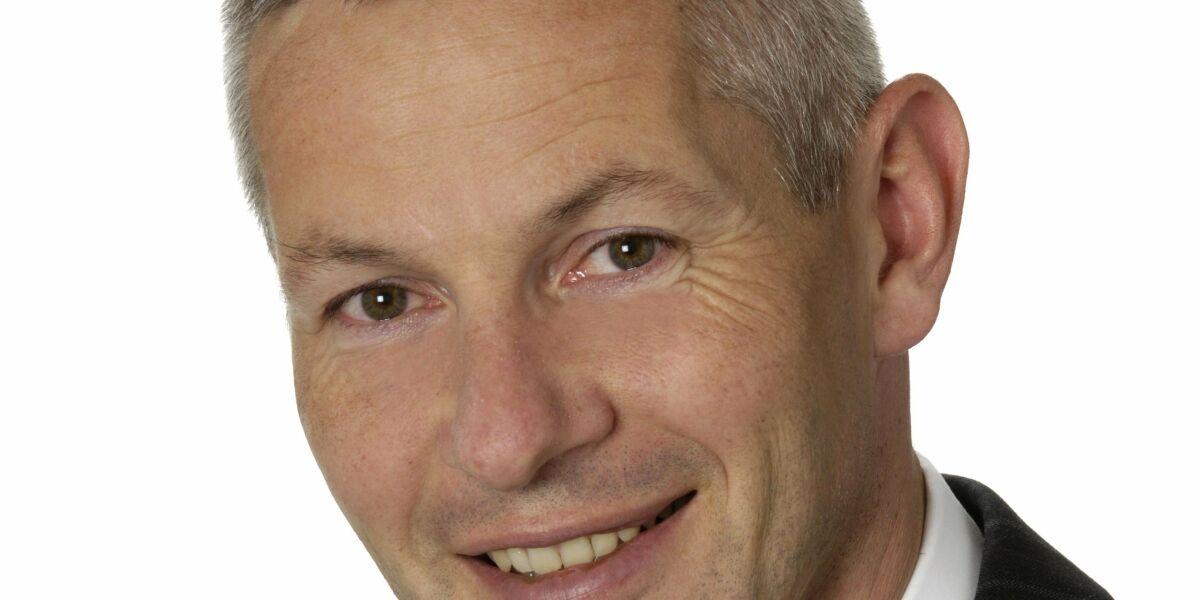 Ex-Alltours-Geschäftsführer wechselt zu Unister