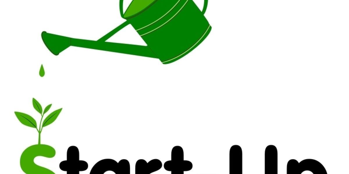 Green Start-up